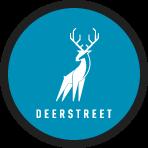 Deerstreet Logo